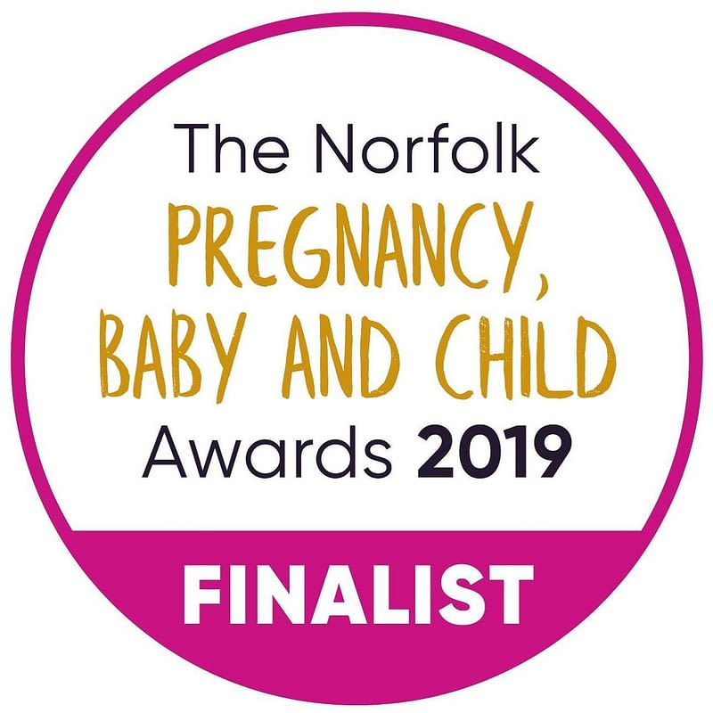 The Pregnancy, Baby & Child Awards 2019