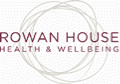 Rowan House logo