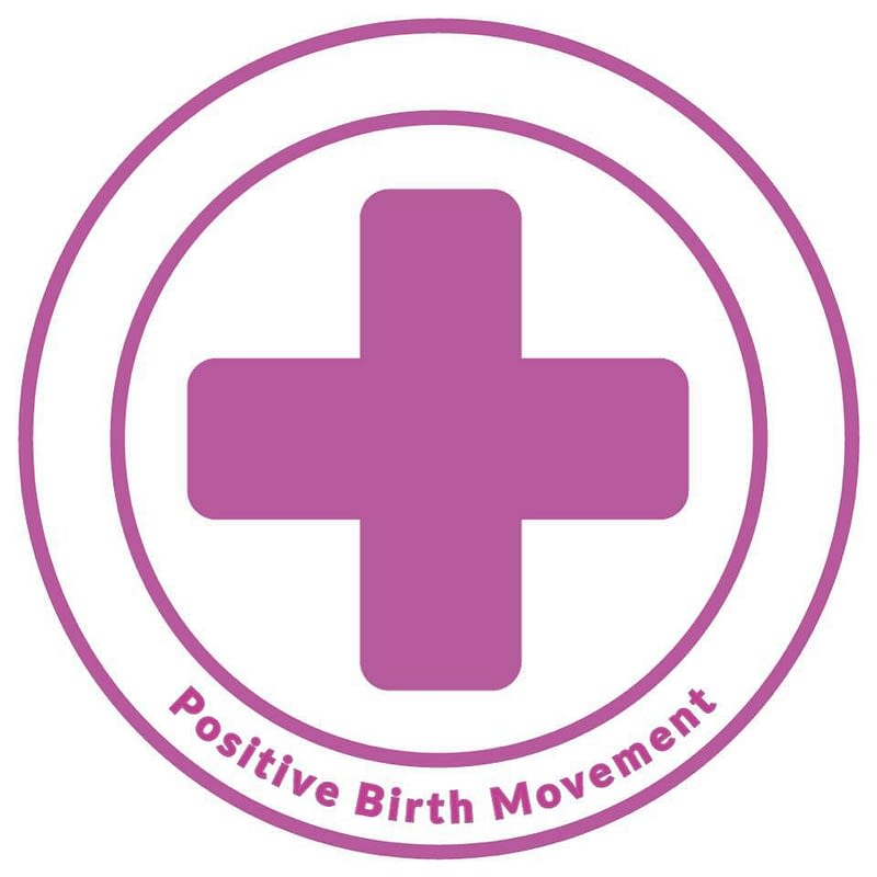 Positive Birth Movement
